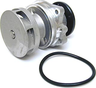 URO Parts 11517527799 Water Pump, w/Metal Impeller