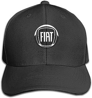 Suchergebnis Auf Für Fiat Bekleidung