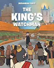 The King's Watchman