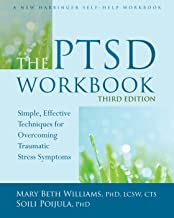 Best dream therapy for ptsd Reviews