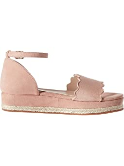 Girls Chloe Kids Shoes   6pm