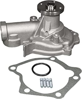 ACDelco 252-870 Professional Water Pump Kit