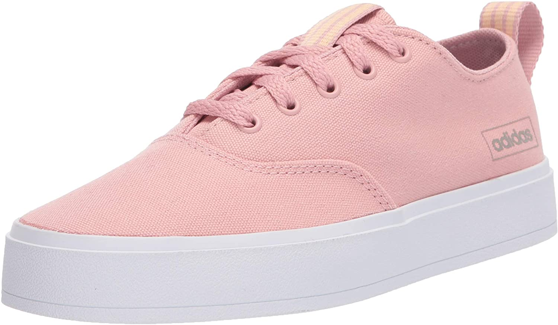 adidas Women's Broma Sneaker
