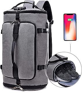 Best combination gym laptop bag Reviews