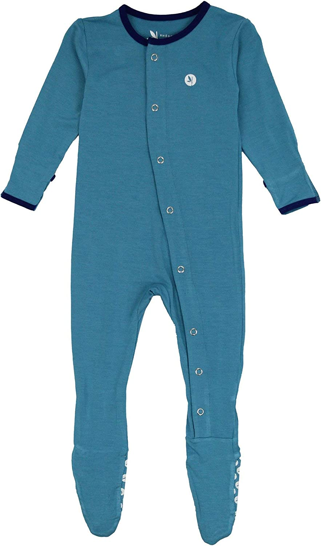 Shedo Lane Baby Footed Sleeper - Play Soft Super Pajamas New York Mall Max 41% OFF Sleep