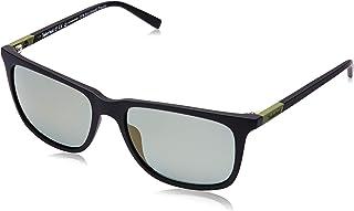 Timberland Eyewear - Gafas de sol TB9164 para Hombre