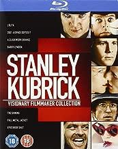 Best lolita stanley kubrick Reviews