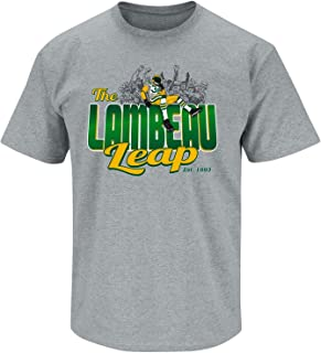 leap clothing