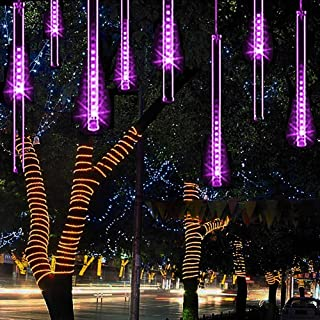 Best after christmas decoration sales Reviews
