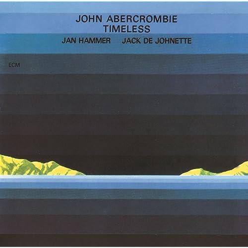 Amazon.com: Remembering: John Abercrombie & Jan Hammer ...