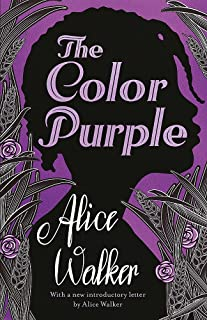 The Color Purple: The classic, Pulitzer Prize-winning novel