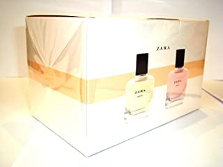 Best zara oriental and fruity perfume Reviews