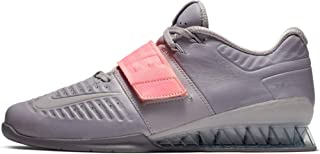 Romaleos 3 XD Men's Training Shoe