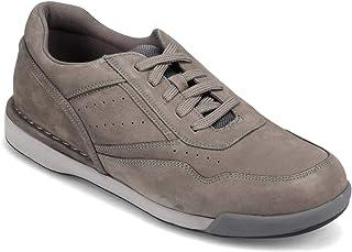 حذاء ميلبروكر للرجال من روكبورت M7100
