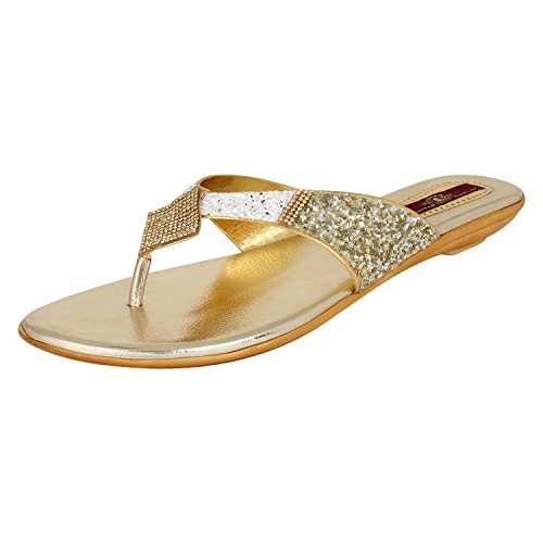 c1c6903952f6 Wedding Sandals  Buy Wedding Sandals Online at Best Prices in India ...
