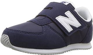 New Balance Kids' 220 V1 Sneaker