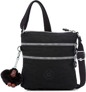 Alvar Cross Body Bag
