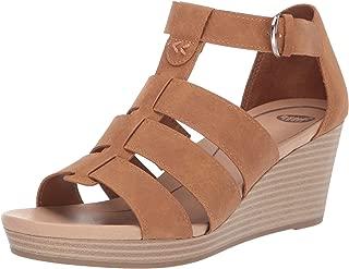 Women's Esque Wedge Sandal