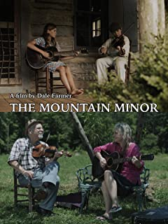 The Mountain Minor