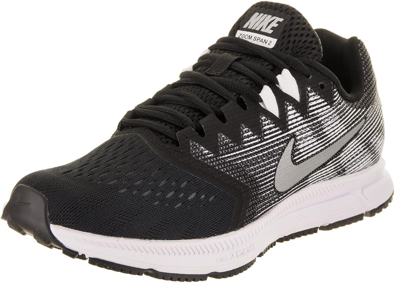 Nike Damen WMNS Zoom Span 2 Traillaufschuhe Traillaufschuhe Traillaufschuhe 18f
