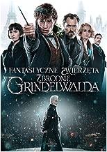 fantastic beasts the crimes of grindelwald subtitle