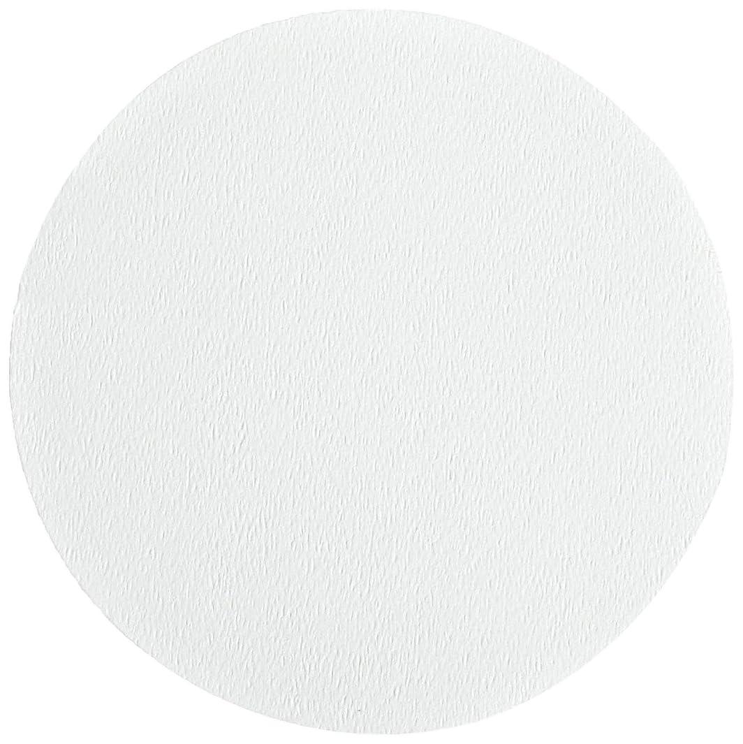 Ahlstrom 1510-0700 Borosilicate Glass Microfiber Filter Paper, 0.7 Micron, Slow Flow, Grade 151, 7cm Diameter (Box of 100)