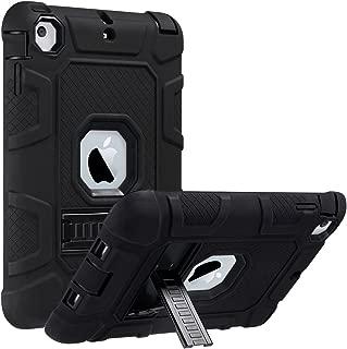 Best pics of ipad mini cases Reviews