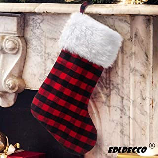 Best cute christmas stockings Reviews