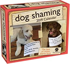 Best texts from dog calendar 2018 Reviews