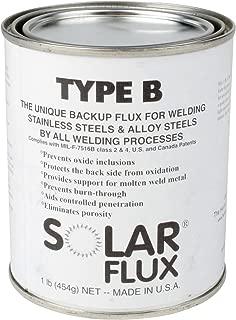 Best solar flux welding Reviews
