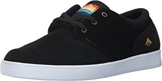 Figueroa (Figgy) Skate Shoe
