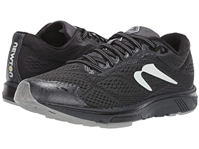 Newton Running Gravity 8 (Black/Black) Women