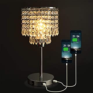 Best decorative night lamps Reviews