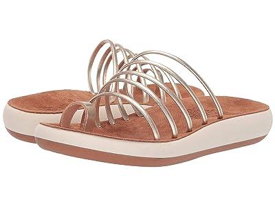 Ancient Greek Sandals Hypatia Comfort