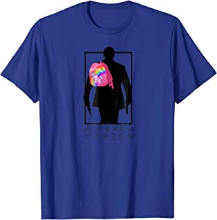 Hello Unicorn T-shirt