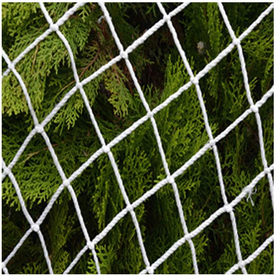 WZHONG Kids Protective Net Decor Climbin Fence Online limited product Safety Max 80% OFF Protection