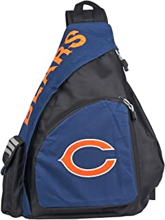THE NORTHWEST COMPANY Officially Licensed NFL Slingbag