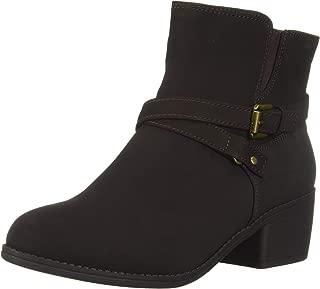 Best market boots for sale Reviews