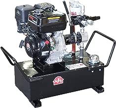 Best gas powered hydraulic pump Reviews
