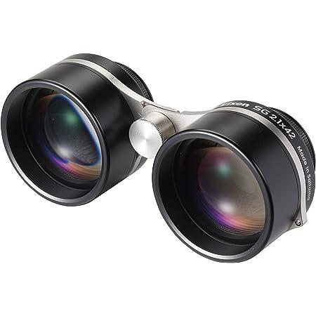 Vixen Sg2 1x42 Binokular Für Sternfelder Milchstraßen Kamera