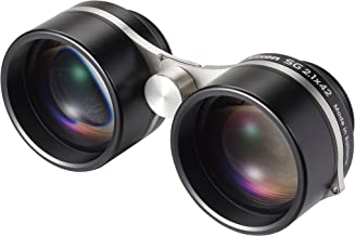vixen sg 2.1 x42 binoculars