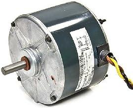 Carrier Original Equipment Replacement Parts Condenser Fan Motor HC37GE210 1/5HP 208-230V