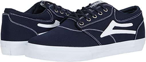 Navy Canvas 1