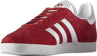 adidas Originals Men's Gazelle Sneaker