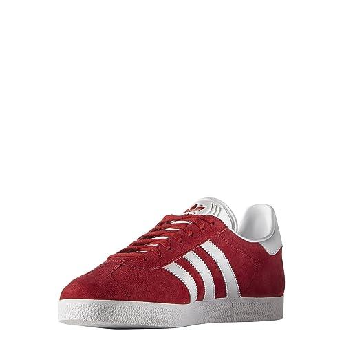 adidas Originals Men s Gazelle Sneaker f86ccabed