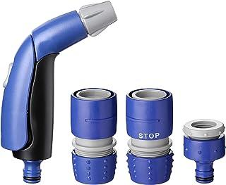 Blister Reparador Manguera 19-26 Tatay 00013.01