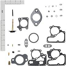 Walker Products 15789C Carburetor Kit
