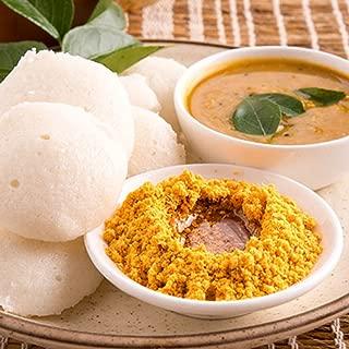 Adukale (Bangalore) Fried Gram South Indian Chutney Powder - 200 gm