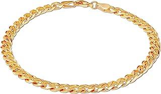 حلقه حلقه طلا بسته بندی شده با طلا 18K
