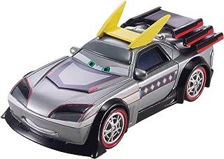 Best disney cars kabuto Reviews